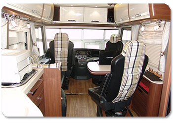 Caravan Schaden2